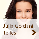 Julia Goldani Telles (Actress)