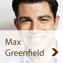 Max Greenfield Actor (American Horror Story, New Girl, etc.)