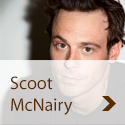 Scoot McNairy (Actor)